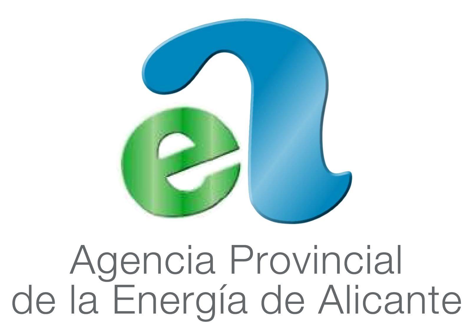 Agencia Provincial Energía