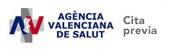 http://www.san.gva.es/solicitud