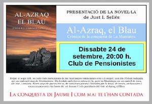 imatges-app-640x424-72p-al-azraq-presentacio-novel%c2%b7la