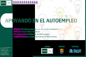 imatges-app-640x424-72p-cursos-uned-setembre-2016-autoempleo