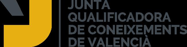 Matrícula per a les proves de la Junta Qualificadora de Coneixements de Valencià