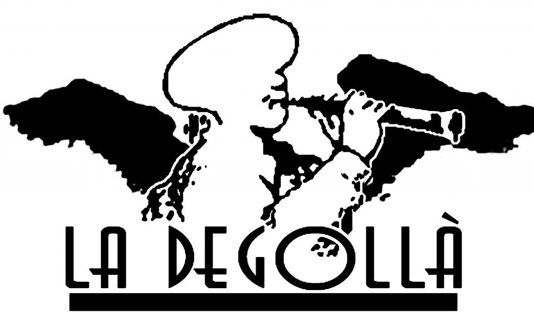 Concert de «La Degollà» d'Alcoi – Juliol a la fresca 2017