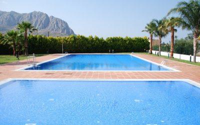 Ja estan disponibles els abonaments de la piscina