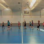 Los niños y jóvenes contarán con una oferta multideportiva de verano