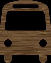 El Ayuntamiento convoca las becas de transporte para estudiantes