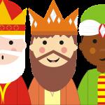 La Cabalgata de los Reyes de Oriente contará con comisión propia