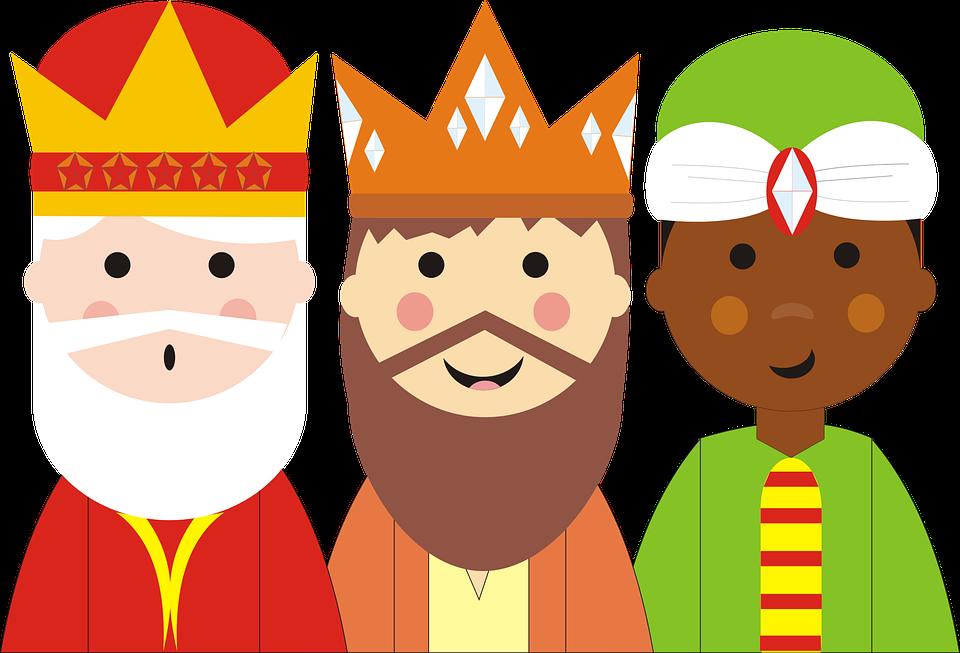 La Cavalcada del Reis d'Orient comptarà amb una comissió pròpia
