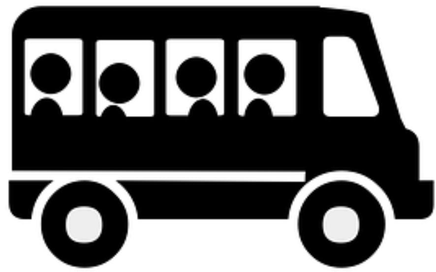 L'Ajuntament concedeix 34 beques de transport a estudiants