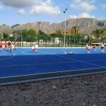 Se abre la pre-matrícula para las Escuelas Deportivas 2021-2022
